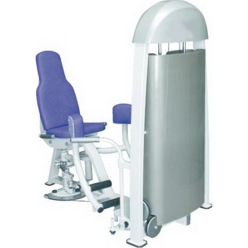 Тренажер для отводящих мышц бедра (разведение ног) ProFitGym В.914