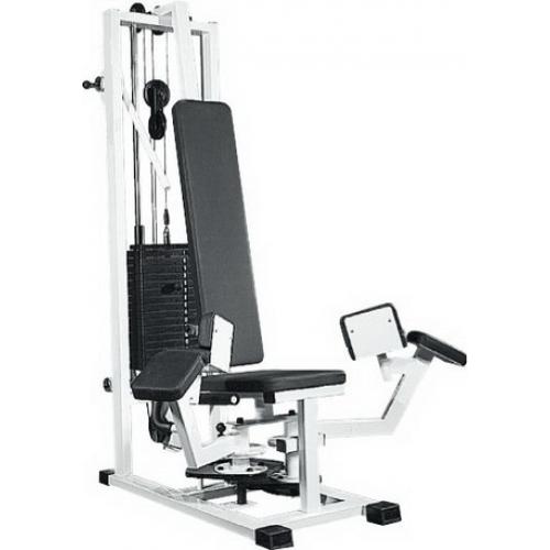 Тренажер для приводящих, отводящих мышц бедра ProFitGym В.331