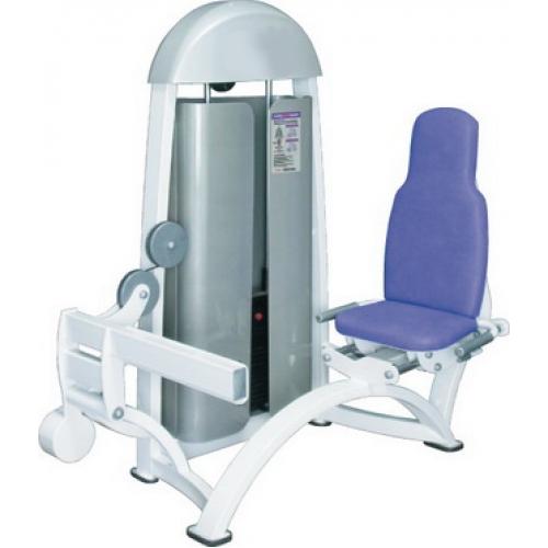 Тренажер Голень-машина (сидя) ProFitGym В.912
