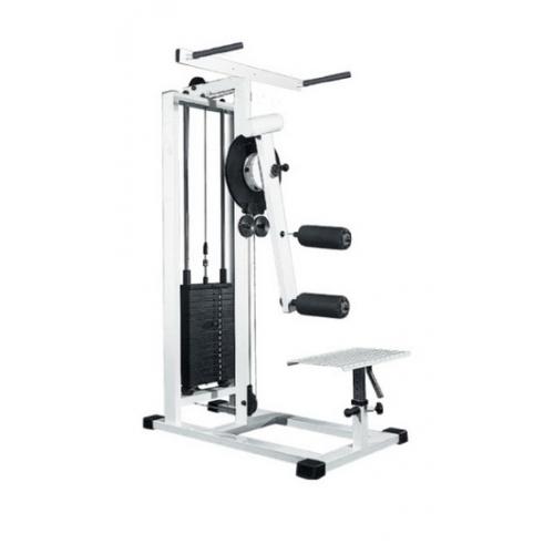Тренажер для мышц бедра (радиальный) ProFitGym В.327