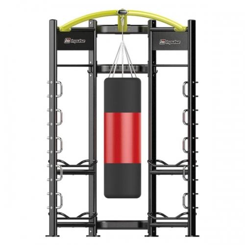 Тренировочный модуль для занятий боксом Impulse Zone IZ7002