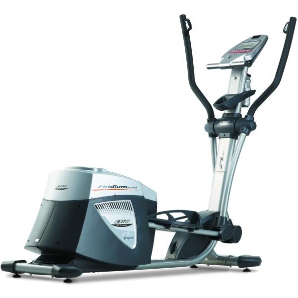 Орбитрек BH Fitness Iridium Program G246