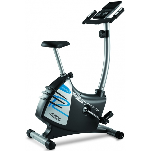 Велотренажер BH Fitness Rhyno H491