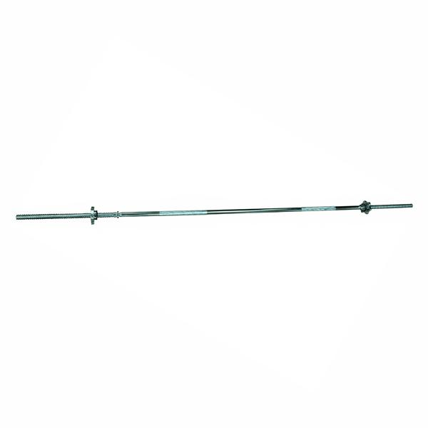 Домашний гриф FitLogic DB1002-25