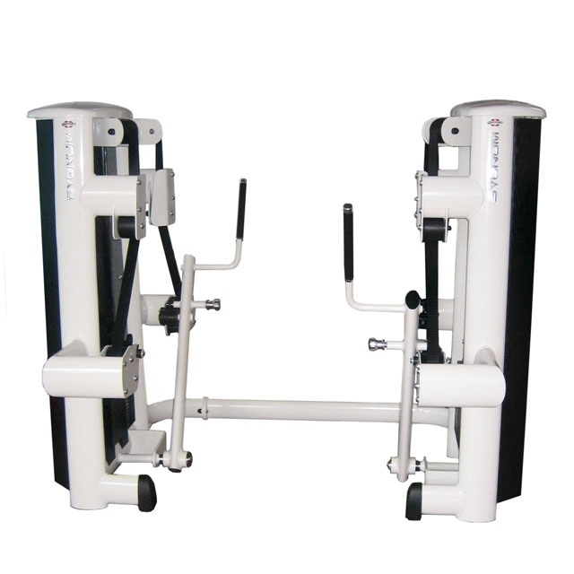 Тренажер - Многофункциональная станция GYM80 Sygnum Functional Performance Push/Pull Machine