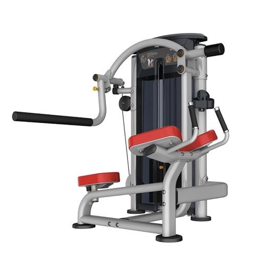 Тренажер для ягодичных мышц Impulse Evolution IT9526