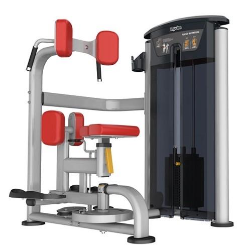 Тренажер - Твистер-машина Impulse Evolution IT9518