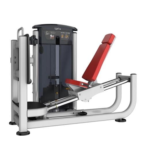 Тренажер - Жим ногами Impulse Evolution IT9510