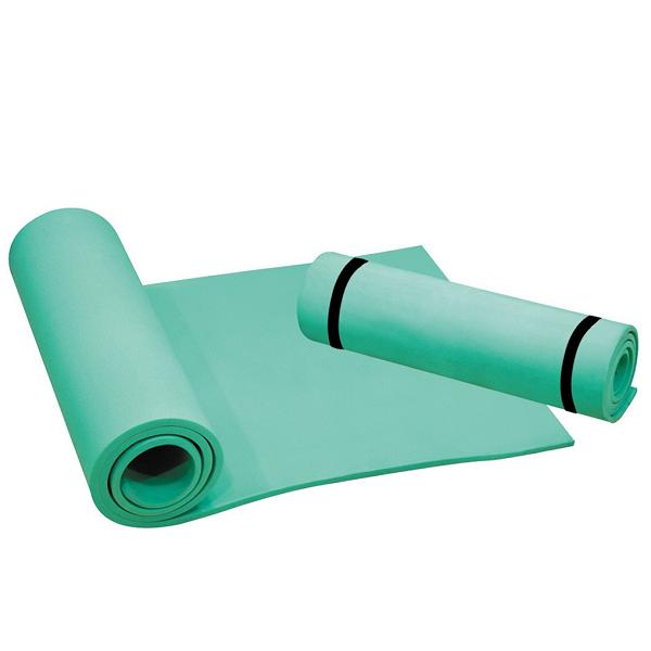 Коврик для фитнеса Spart EM3001