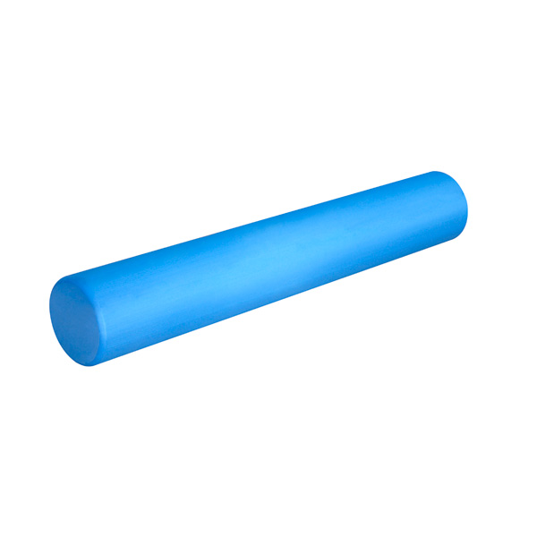 Роллер для фитнеса Spart FR1001B